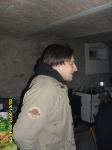 Abschlussfeier Instandhaltungsarbeiten 2011
