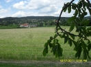 Rittertisch_2011_37