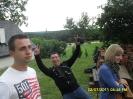 Rittertisch_2011_48