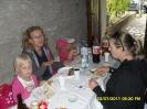 Rittertisch 2011