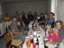 Rittertisch_2011_61