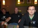 Stammtisch_Mai_20113