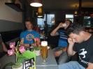 Stammtisch_Mai_20114