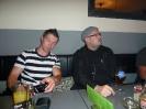 Stammtisch_Mai_20115
