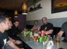 Stammtisch_Mai_20116