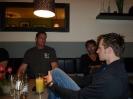Stammtisch_Mai_20117