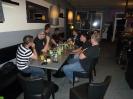 Stammtisch_Mai_20119