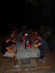 Stonehenge 2015_19