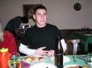 Weihnachtsfeier_2003_17