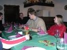 Weihnachtsfeier_2003_1