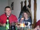 Weihnachtsfeier_2003_20