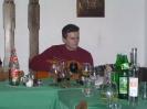 Weihnachtsfeier_2003_29