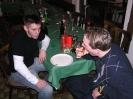 Weihnachtsfeier_2003_30
