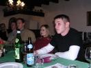 Weihnachtsfeier_2003_4