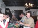 Weihnachtsfeier_2003_6