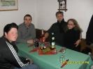 Weihnachtsfeier_2010_10