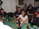 Weihnachtsfeier_2010_33