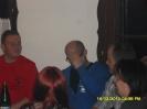 Weihnachtsfeier_2010_70