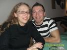 Weihnachtsfeier_2011_65