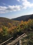 Herbstwanderung 2017