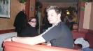 HFR Dart Turnier 2012