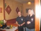 HFR Dart Turnier 2013