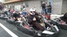 HFR Go-Kart Rennen August 2014