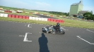 HFR Go-Kart Rennen Juni 2013