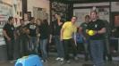HFR Kegel Turnier 2012