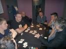 HFR Pokerturnier 2012