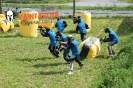 Paintball_2018_17