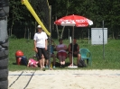 Sommer Cup 2010_11