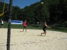 Sommer Cup 2010_16