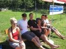 Sommer Cup 2010_1