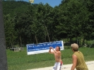 Sommer Cup 2010_23