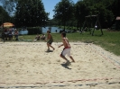 Sommer Cup 2010_27