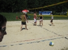 Sommer Cup 2010_28