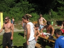 Sommer Cup 2010_36