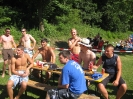Sommer Cup 2010_37