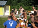 Sommer Cup 2010_39