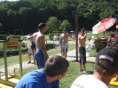 Sommer Cup 2010_47