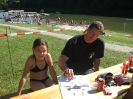 Sommer Cup 2010_52