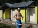 Sommer Cup 2010_54