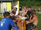 Sommer Cup 2010_55