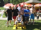 Sommer Cup 2010_56