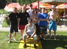 Sommer Cup 2010_57