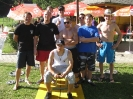 Sommer Cup 2010_58