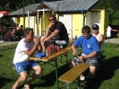 Sommer Cup 2010_59