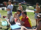 Sommer Cup 2010_5