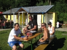 Sommer Cup 2010_60